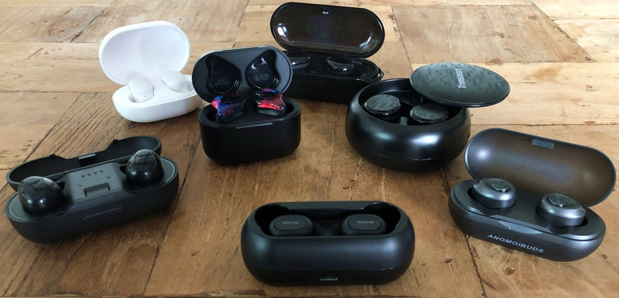 Best Wireless Earbuds With Long Battery Life3